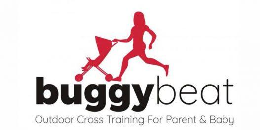 buggybeat-banner